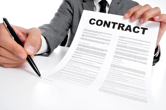 5 Important Legal Issues in Wholesaling Real Estate Contracts